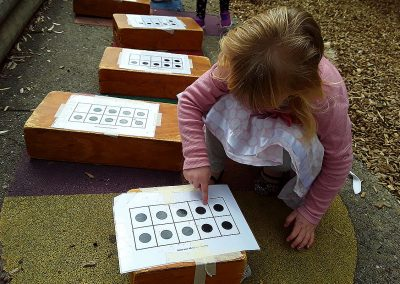 numeracy-in-the-outdoors